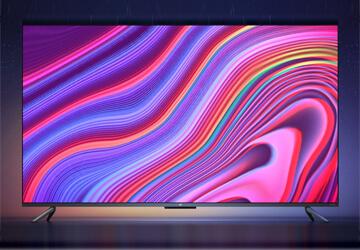 """""""画质最好""""的小米电视值得买吗?小米电视5Pro测评"""